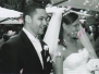 Bowes/De Vries Wedding
