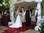 Da Silva Wedding