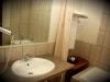 A1 Bath