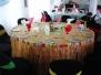 Vodashop Fourways - Hulau Party